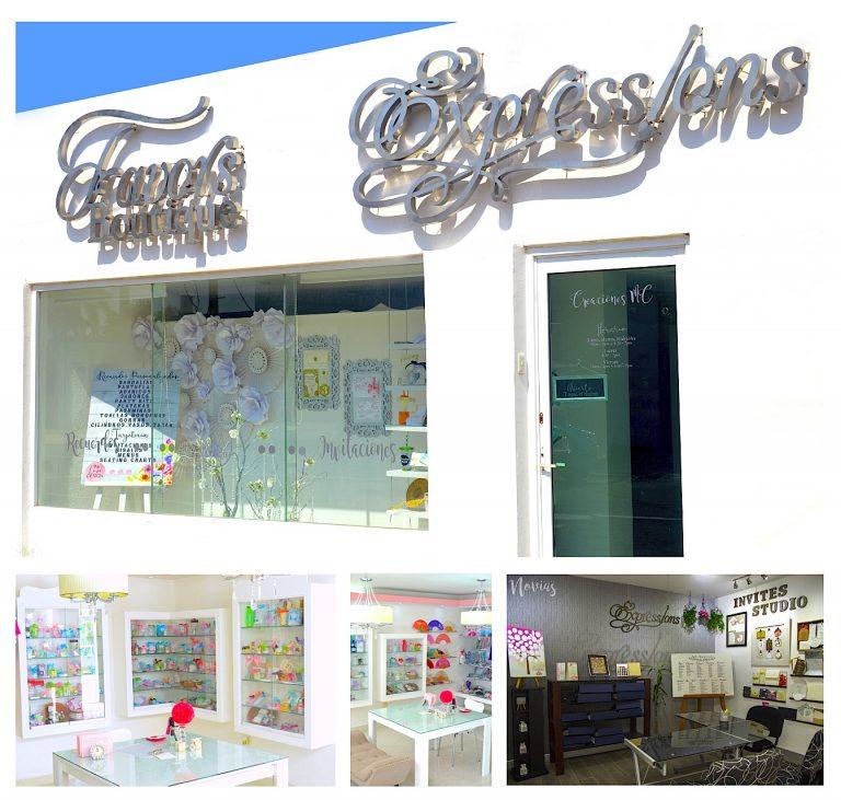 Showroom creacionesmc.com  768x731 - Visítanos