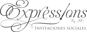 expressions invitaciones 300x113 - Quienes somos